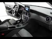 occasion Mercedes A160 Classed Business