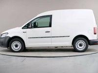 occasion VW Caddy VAN 2.0 TDI 102 BVM5, BUSINESS LINE