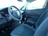 occasion Renault Clio IV CliodCi 90 E6C Business
