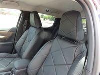 occasion Citroën DS3 Crossback PureTech 130 S&S BVA8 Business