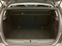occasion Peugeot 308 II Phase 2 BlueHDi 100ch S&S BVM6, Style