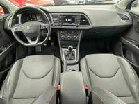 occasion Seat Leon 1.4 TSI 140 Start/Stop FR