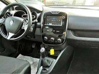 occasion Renault Clio 1.5 DCI 90 BUSINESS