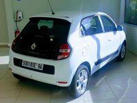 occasion Renault Twingo III 70 ZEN