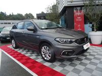 occasion Fiat Tipo STATION WAGON BUSINESS 1.6 MultiJet 120 ch Start/S