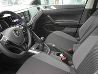 occasion VW Polo 1.0 TSI 95 S&S BVM5 Active