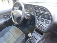 occasion Peugeot 306 1.4 XR 5p