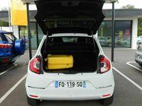 occasion Renault Twingo TWINGO III -III TCe 95 Intens