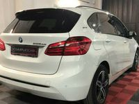 occasion BMW 225 Serie 2 Active Tourer SERIE F45 LCI xe i SPORT