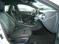 occasion Mercedes CLA200 Shooting Brake