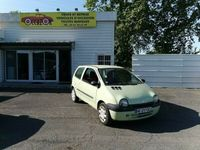 occasion Renault Twingo 1.2 60ch Campus