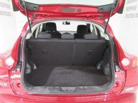 occasion Nissan Juke 1.5 Dci 110 Fap Acenta