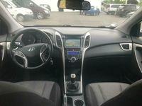 occasion Hyundai i30 Pack Inventive 1.6 CRDi 110 Blue Drive
