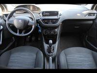 occasion Peugeot 208 1.0 Vti Access 5p