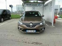 occasion Renault Mégane 1.6 dCi 130ch energy Intens