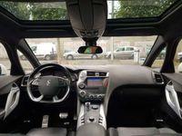 occasion Citroën DS5 Hybrid4 Sport Chic Etg6