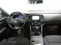 occasion Renault Talisman Estate Business Blue dCi 150