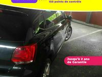 occasion VW Polo 1.2 70 confort line Essence