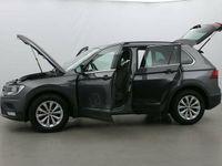 occasion VW Tiguan 2.0 TDI 150, Confortline Business