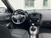 occasion Nissan Juke Acenta 1.5 dCi 110 FAP