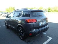 occasion Citroën C5 Aircross BLUEHDI 130 S&S FEEL EAT8 PACK DRIVE ASSIST