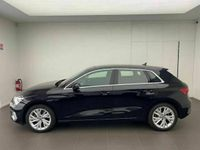 occasion Audi A3 Sportback Advance Design Luxe 35 TDI 110 kW (150 ch) S tronic