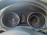 occasion VW Golf 1.4 Tsi 122ch Confortline Dsg7 5p