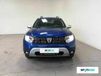 occasion Dacia Duster - 1.0 TCe 90ch Prestige 4x2 - E6U