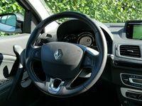 occasion Renault Mégane III III 1.2 TCE 130CH BOSE EDC EURO6 2015