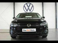 occasion VW Polo 1.0 TSI 95ch United Euro6d-T