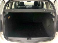 occasion Dacia Duster dCi 110 4x2 Essentiel