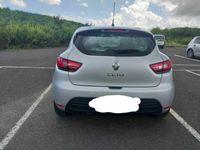 occasion Renault Clio dCi 75 Energy Life