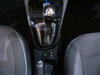 occasion Renault Captur Tce 120 Intens Edc