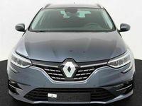 occasion Renault Mégane GrandTour New 115 dCi Intens PANO