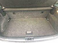 occasion VW Polo Confortline Business 1.2 TSI 90 BMT DSG7