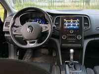 occasion Renault Mégane IV MeganeBerline dCi 110 Energy EDC Akaju