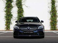 occasion Mercedes 200 200 Break184ch AMG Line 9G-Tronic