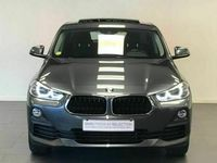 occasion BMW X2 xDrive20dA 190ch Business Design
