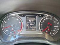 occasion Audi A1 1.2 Tfsi 86ch S Line