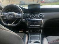occasion Mercedes A200 Classe7G-DCT Business Edition