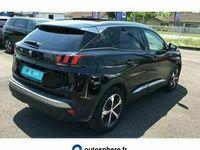 occasion Peugeot 3008 1.2 PureTech 130ch S&S Crossway