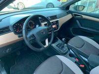 occasion Seat Ibiza 1.0 EcoTSI 95ch Start/Stop Xcellence