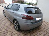 occasion Peugeot 308 PureTech 130ch S&S EAT8 Style
