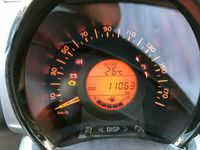 occasion Peugeot 108 1.0 VTI 70 STYLE