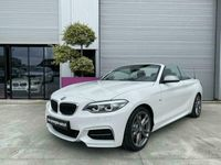 occasion BMW M240 Serie 2340 ch