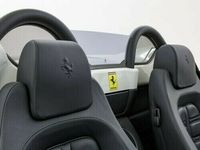 occasion Ferrari F430 SPIDER (F430 Spider V8 F1)