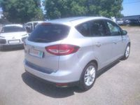occasion Ford C-MAX 1.0 EcoBoost 100ch Stop&Start Trend Euro6.2