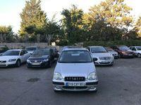 occasion Hyundai Atos 1.0 Gls 5p