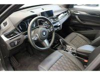 occasion BMW 116 116 F48 LCI sDrive 16dch DKG7 xLine