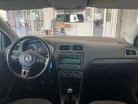 occasion VW Polo 1.6 TDI 75ch FAP Confortline 5p